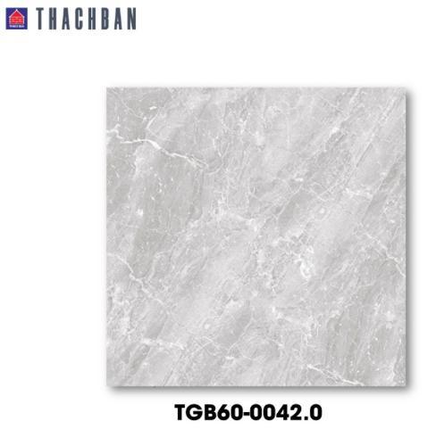 Room Decor marble kitchen High gloss tiles porcelain