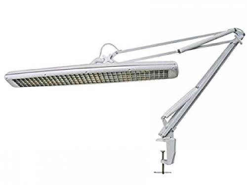 Lampe de table professionnelle Velleman