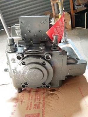 Liebherr 5616530/11342492 Axial Piston Pump