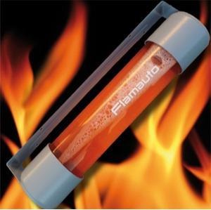 Accélérateur d'extinction Incendie