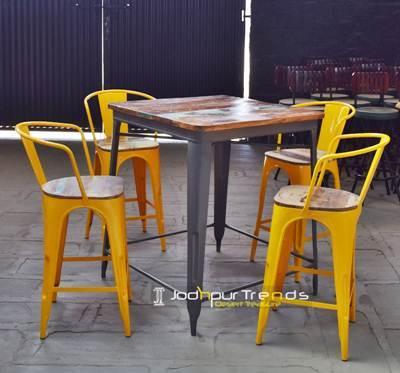 Bar Pub Bistro furniture