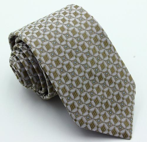 Silk Fashion Tie