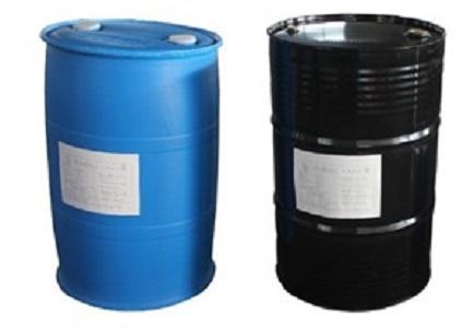 (VOS) Vinyltris (méthyléthylcétoxime) silane