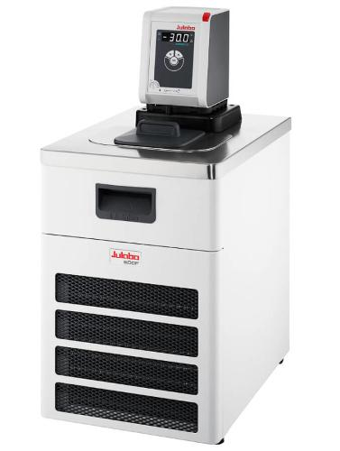 CORIO CD-600F - Refrigerated - Heating Circulators
