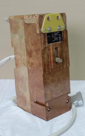 Автоматический выключатель А3716