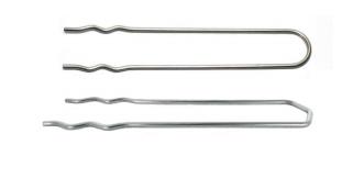 Dualfix haarspelden inox aisi 304/316