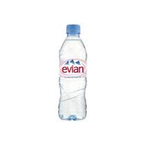Evian 50cl / Unité