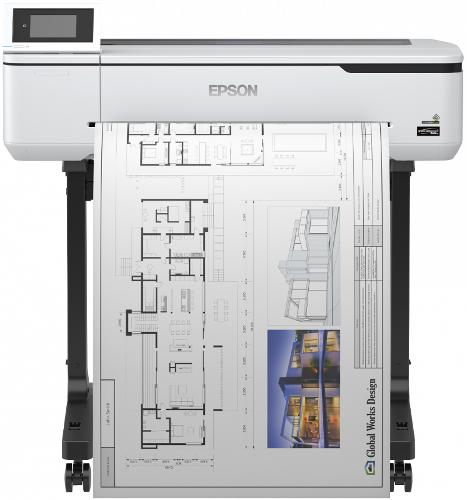 SC-T3100 (N)