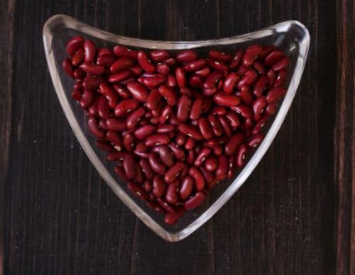 Fasola Czerwona
