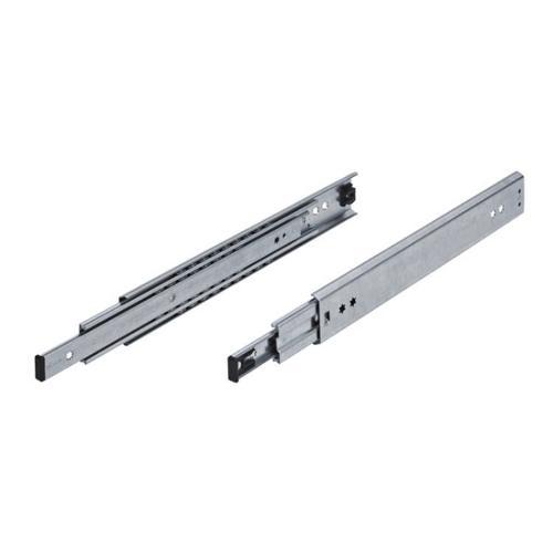 ITS 036 Full extension drawer slide 70 kg