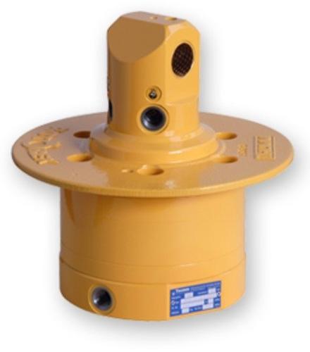 Standard-Rotatoren