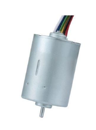 9-30V 1W-20W 3000-13000RPM 28*38 controller Nichibo Brushles