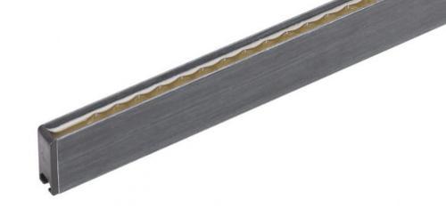 Entladeelektrode EXR5C