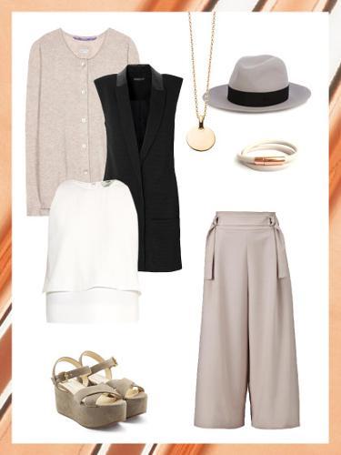 Fashion Bayan Giyisileri