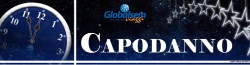 CAPODANNO 2018 IN ITALIA CON TOUR GUIDATI