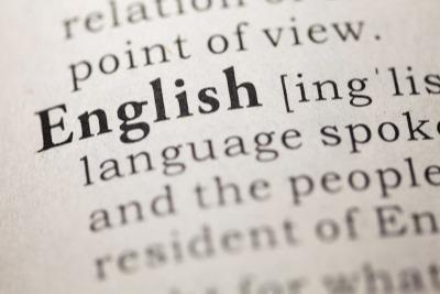 Traduceri engleză