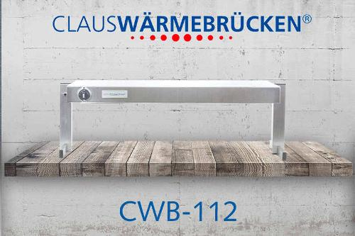 CWB-112