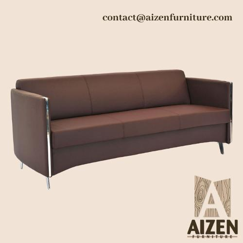 school sofa