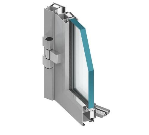 window-and-door-systems aluprof mb-60e