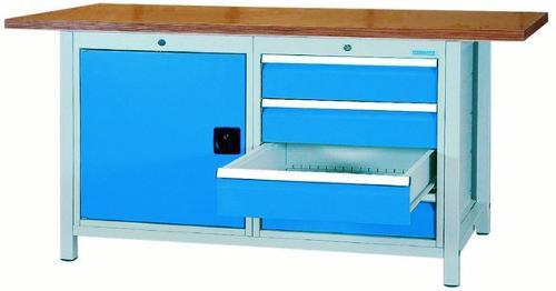 Workbench series 1500/500