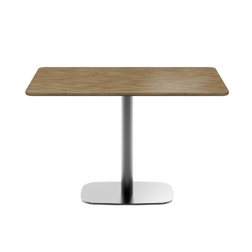 Table Figueras