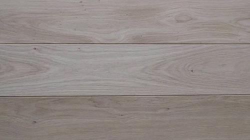Select grade - oak solid wood flooring