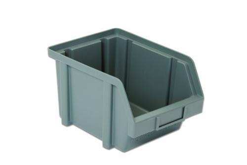 Storage bin 10 kg