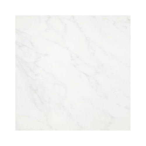 Carreaux De Sol Carrara 40x40