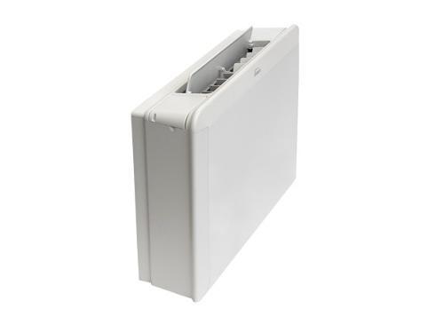 FLAT L - Fan Coil Ventilconvettori con mobiletto