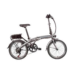 Bike Stark E-Jam 20.1 V (2020)