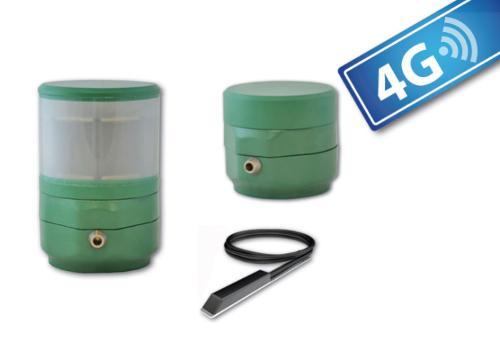 LogCom-Q/UniLogCom-Q Ultrasound doppler