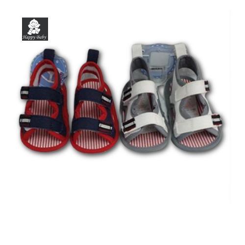 Chaussures bébé Q17510