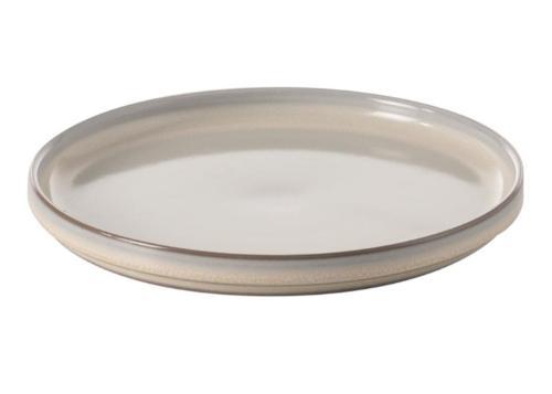 Assiettes plates - Grossiste