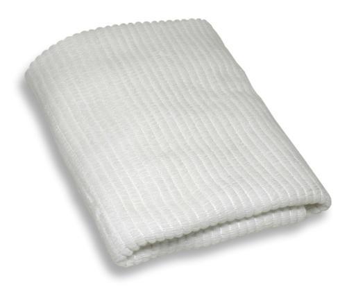 Antibacterial Microfiber Towel