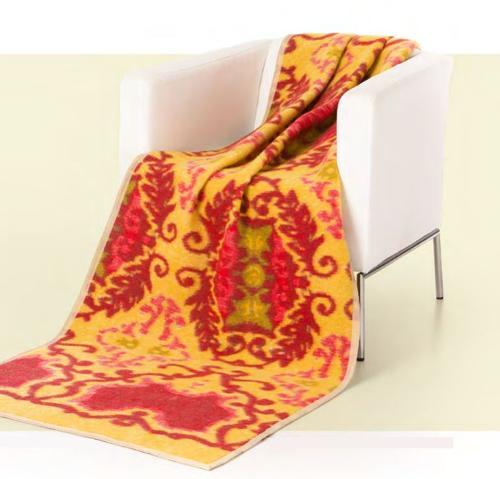 Cobertor 27