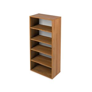 Bookcase RO1