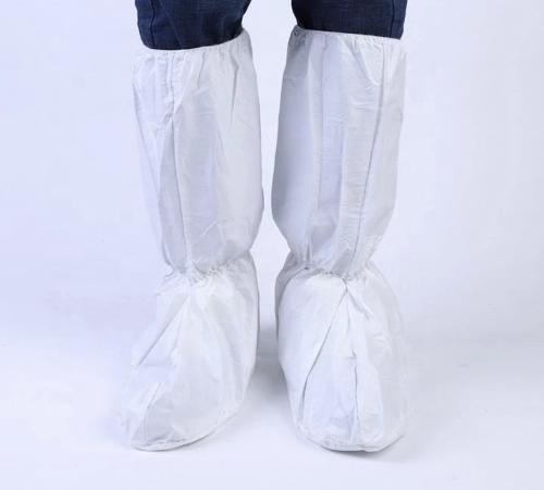 Couvre-chaussures À Usage Unique - Aisibao
