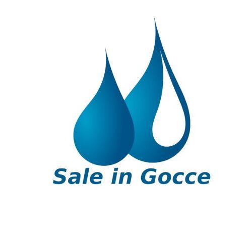Sale in Gocce