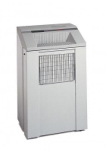 Aktenvernichter Intimus 200 CP5 - 1,9 x 15mm - 400V / 50 Hz