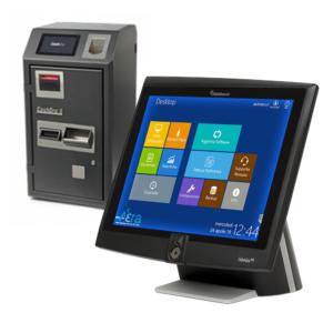 Sistemi di pagamento integrati