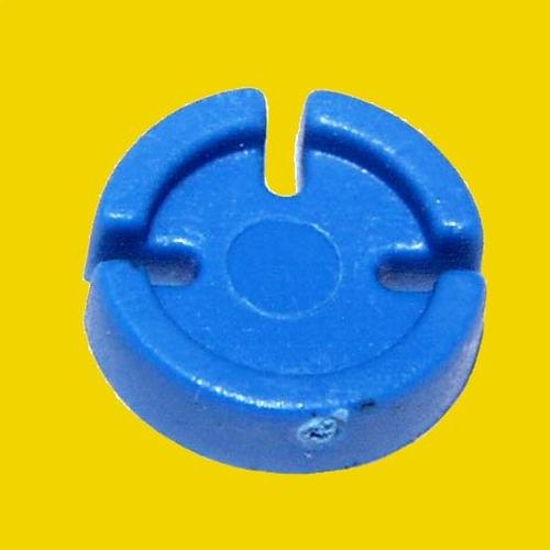 Insulating Bushings/ Insulating Washers
