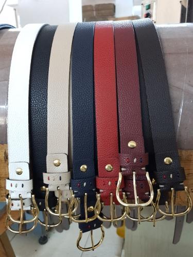 No Brand Belts