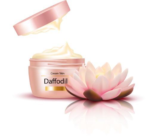 Daffodil anti-age gençleştirici krem