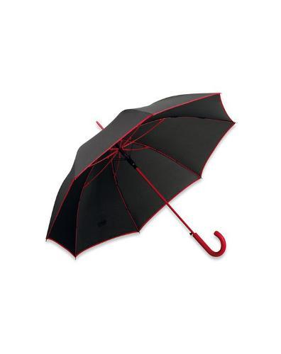 parapluies personnalisés INVERZO
