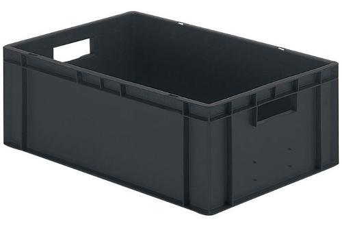 Stapelbehälter: Dina 210 1 cond