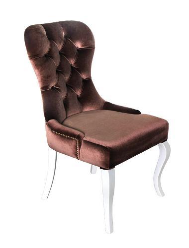 """Chair """"Loraine"""""""