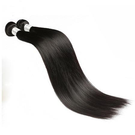 hair wig human