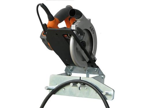 Cut-off saw - EM series