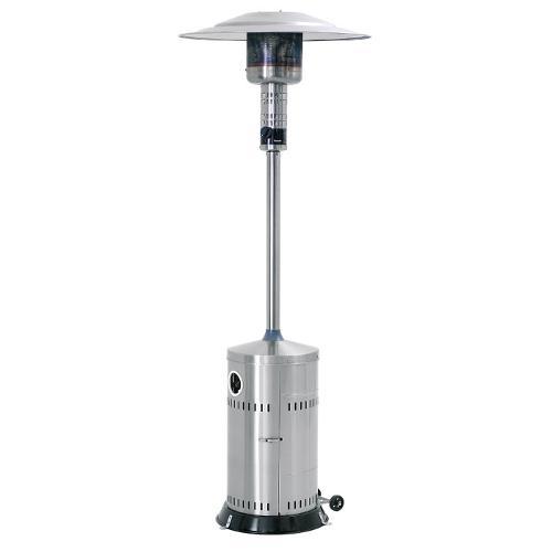 Heater ST13500 G