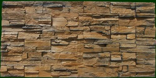 Panel Celta 118x58 cm
